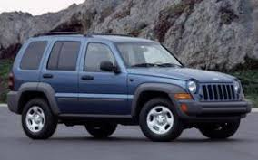 jeep liberty interior accessories jeep liberty accessories for sale justforjeeps com