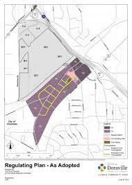 City Of Miami Zoning Map by Design Review Archives Oxnard Community Planning Group