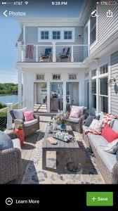 110 best beach home exterior images on pinterest home garden