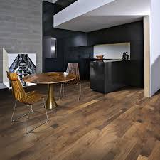 30 best hardwood floors sale images on hardwood floors