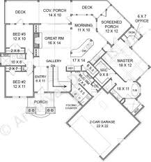 lake house floor plans with walkout basement baby nursery lake house floor plans rustic lake empty nester