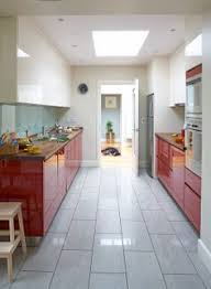 white kitchen floor tile ideas white tile floor kitchen gen4congress