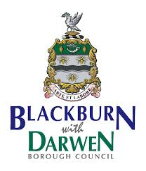 Blackburn Flags Blackburn Heritage And Destiny