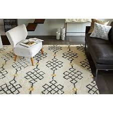 55 best rugs images on pinterest moroccan rugs wool rugs and
