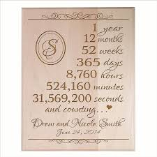 1st wedding anniversary gift 37 best 1st wedding anniversary gift ideas paper images on