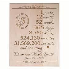 1st wedding anniversary ideas 37 best 1st wedding anniversary gift ideas paper images on