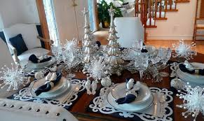 New Year S Eve Dinner Decoration by Decorating Your Home For A New Year U0027s Eve Celebration U2013 Adorable Home