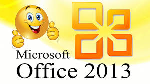 how to get microsoft office 2013 free full version youtube
