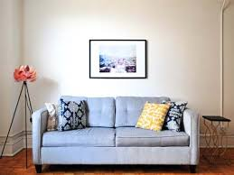 Best Home Decor Shopping Websites Best Sites To Shop For Furniture Home Decor Products Spacingin