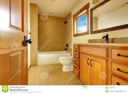 beautiful luxury home interior