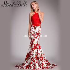 quinsea era dresses funky rent a prom dress uk model wedding ideas nilrebo info