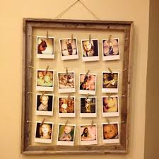 35 best regalos images on pinterest boyfriends gift ideas and