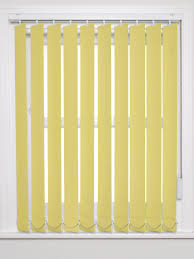 made to measure vertical blinds the blind shop