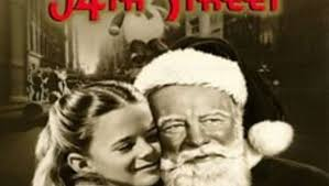 reviews of miracle on 34th street in san pedro ca goldstar