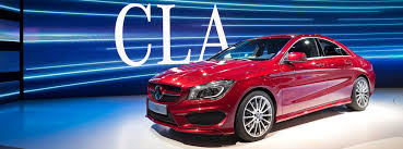 c bmw service mercedes services german and european auto repair service and