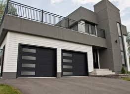 best 25 modern garage doors ideas on pinterest modern garage