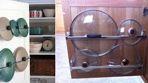 rangement de cuisine article déco les rangements pratiques et astucieux en cuisine on