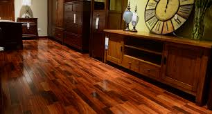 laminate flooring grey laminate flooring cheap laminate flooring