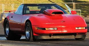 1992 corvette parts corvette pro corvette parts and accessories