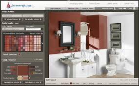 living with color discover paint with sherwin williams u0027 color
