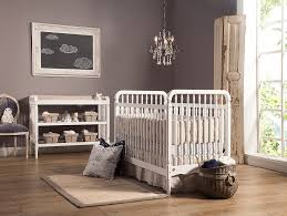 room decor of 3 in 1 crib to welcome your new baby born u2014 rs