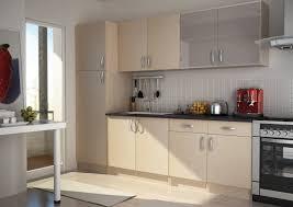 meuble encastrable cuisine meuble cuisine encastrable meuble de cuisine encastrable cuisine en