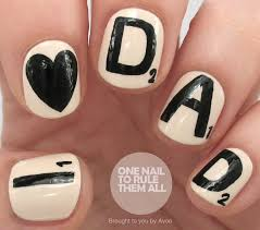 beige nail art the best images bestartnails com