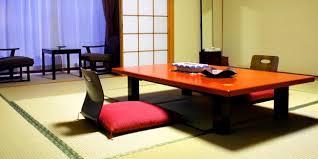 desain meja lesehan desain unik meja ruang tamu minimalis bergaya lesehan