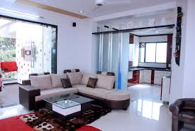 home interior usa architect interior designer in rajasthan navi mumbai jaipur kota