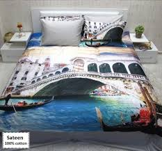Sateen Duvet Cover King 20 Best 3d Sateen Bedding Sets U0026 3d Duvet Cover Sets Images On