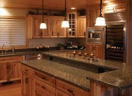 modern cream kitchen cabinets country cream colored small s with wood idea small cream kitchen