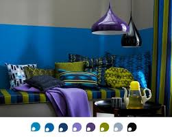 37 best peacock living room images on pinterest peacock colors