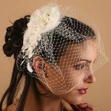 voilette mariage coiffure mariage 150 peignes pour chignon accessoires de mariage