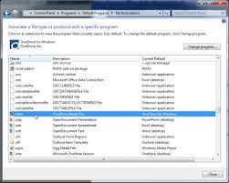 overdrive how to set overdrive u0027s desktop app