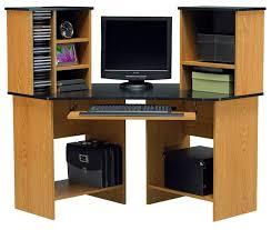 Best Computer Desk Design Best 25 Computer Desks For Home Ideas Only On Pinterest Desk