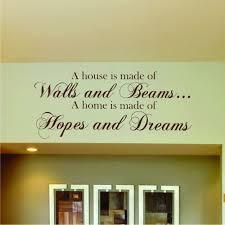 kitchen stick on quotes home design ideas essentials