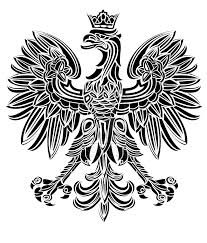 german flag designs cliparts co