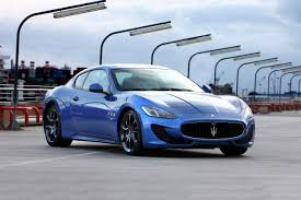 maserati price 2008 2017 maserati granturismo coupe pricing for sale edmunds