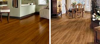 Difference Between Laminate And Vinyl Flooring Vinyl Wood Plank Flooring Floor Pergo Flooring Laminate Luxury