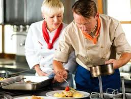 a cuisiner topappli topappli 3 applications gratuites pour apprendre à cuisiner
