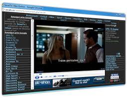 tv online romanesti sevetv tv online descarca ro download chip eu