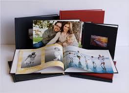 professional wedding photo albums and photo books