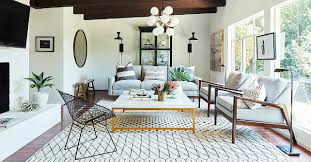 Interior Design Trends The Top 5 Interior Design Trends Of 2016 The New Home Buyers