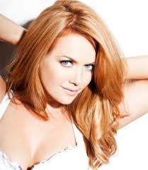 platunum hair dye over the counter strawberry blonde hair dye in natural shades light dark how to
