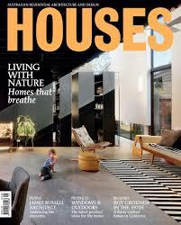 houses magazine news beach house mornington clare cousins architects