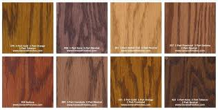 Wood Floor Finish Options Wood Floor Stain Wood Floor Finish Options Wood Floor Stain Color