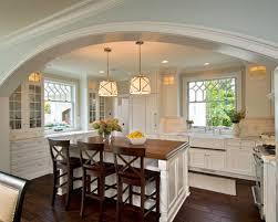Boston Kitchen Cabinets Amish Made Kitchen Cabinets Houzz