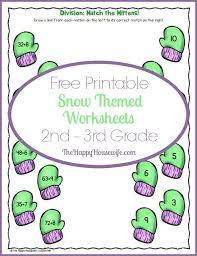 152 best homeschool free printables images on pinterest free
