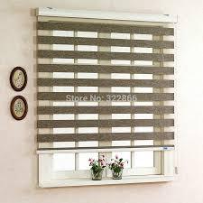 aliexpress com buy free shipping screen roller blinds roman
