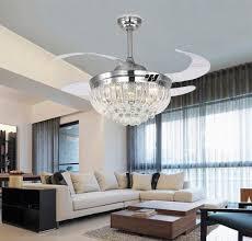 wagon wheel ceiling fan light best 25 fan lights ideas on pinterest ceiling light living room